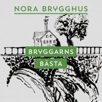 Bryggarns bästa – 5,4%