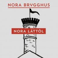 Nora lättöl – 2,1%